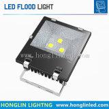Heißes im Freien LED Flutlicht der Verkaufs-Leistungs-30W IP65
