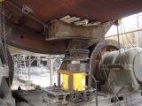 Pistón hidráulico industrial Gato de 70 MPa