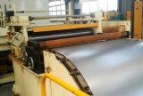 Trancia di raddrizzamento e della protezione del timpano d'acciaio