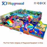 Giocattoli dell'interno dei bambini del nuovo prodotto da vendere