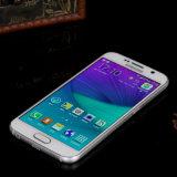 Мобильный телефон края G920f G920A G920t G920V/P G925f G925A/T/V/P S6/S6