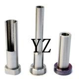 De de plastic Componenten van de Vorm van de Injectie/Delen van de Precisie