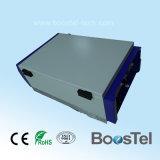 GSM 900MHzチャネルの選択的なアンプ