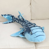 As vendas de fábrica Sea Ray brinquedos para bebés de peixe
