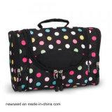 旅行装飾的な洗浄袋