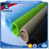 Fabricante não tecido não tecido da tela dos PP Spunbond da tela dos PP
