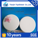 Qualitäts-Trichlorisocyanursäure 90% TCCA 200g