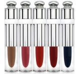 De alta calidad al por mayor de 2018Kylie Jenner Matte Lip Gloss &Lip Liner Kit maquillaje