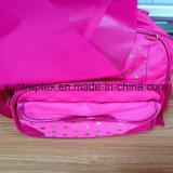 W/R를 가진 옥스포드 직물, Schoolbag를 위한 PU 코팅
