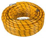 Soft Agricuture flexible haute pression