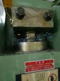 판매를 위한 J23-16tons 작은 구멍 펀칭기