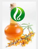 100%の純粋で、自然なSeabuckthornの種油