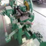 Высокое качество Китай лак для ногтей бумагоделательной машины