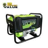 Prices OF 2kVA Generac portable one of generator in South Africa, gene set 2kVA Price