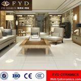 Porcelaine chaude de vente de Foshan/carrelages blancs superbes en céramique