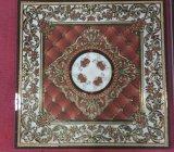 ホールは磨いた安い価格(BDJ60498)の磁器のカーペットのタイルを