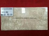 Baldosa cerámica de la piedra de la pared de la buena calidad