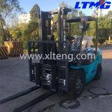 Fornitore superiore Ltma prezzo diesel del carrello elevatore da 3.5 tonnellate da vendere