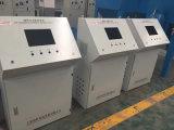 Mixer voor HulpdieMaterialen in China worden gemaakt