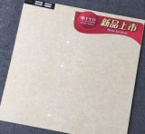 熱い販売のPilatesシリーズ磨かれたタイル張りの床のタイル(FP6003)