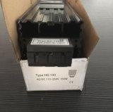 Des Stego Heizungs-Ventilator-Hg140-150W industrieller PTC Heizlüfter Heizlüfter-industrieller elektrischer Schrank-der Heizungs-Hg140