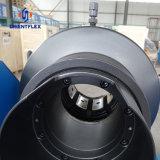 Macchina di piegatura Ht-91m del tubo flessibile da 3 pollici