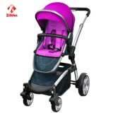 Les marchettes pour bébés Portable ultraléger, facile à plier