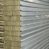 Tipo a livello comitati del divisorio della parete/soffitto di Walkable