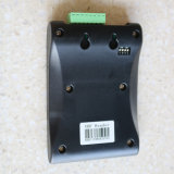 De UHFLezer en de Schrijver op korte termijn van de Kaart van de Desktop RFID voor het Schrijven van de Markering van de Auto met Interface USB