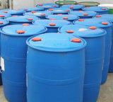 Carbonato de propileno; nº CAS: 108-32-7; para a produção de pilhas de lítio e condensador de eletrólitos no sector da electrónica
