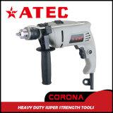 650W 13mm Berufsenergien-Hilfsmittel mit Auswirkung-Bohrgerät (AT7217)