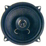 5 1/4'' Car Speaker