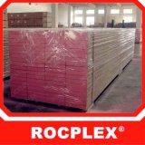 38X228X3900mm Kiefer LVL-Gestell-Planke für Aufbau mit WBP Kleber