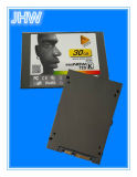 """Satalll de alta velocidade 2,5""""Unidade interna de estado sólido (SSD)"""