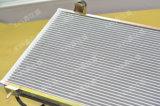 Condensador 8105000-Kh07 do caminhão Af11-05 EQ1021NF de Dfsk K02 mini