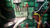 HD P3 farbenreiche LED-Innenbildschirmanzeige für das Bekanntmachen