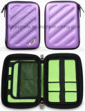 Waterproof EVA Hard Shell Medical Appliance Storage Puts