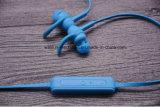 V4.1 écouteurs sans fil Bluetooth pour le sport
