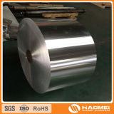 5 MIC алюминиевой фольги для электронных