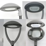 Im Freien wasserdichtes IP66 LED Straßenlaterneder Leistungs-20W 30W 50W 100W 150W