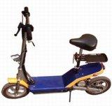 Scooter eléctrico HL-01