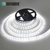 Alto indicatore luminoso di striscia flessibile esterno di illuminazione 12V LED di lumen SMD5050 30LEDs/M