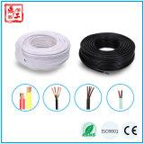 Corte forrado automático del cable de la alta calidad Dg-220s por completo y máquina que elimina