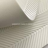 Kraftübertragung PUindustrielle weiße Fishbone-Förderband-Verbindungs-Maschine
