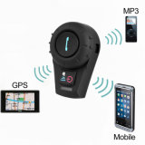 Casque Bluetooth casque, Casque Bluetooth Intercom moto fdc-01