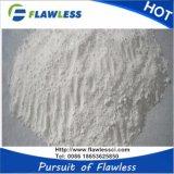 Het Oxyde van het zink voor RubberZink, het Zink van het Pigment (cas1314-13-2)