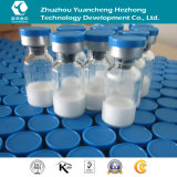 Fragmento 176-191 da hormona de crescimento humano para Bodybuilding com alta qualidade