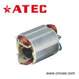 broca elétrica Multifunction do impato da ferramenta 220-240V de 13mm melhor (AT7212)