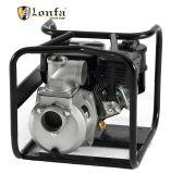 Type neuf pompe à eau d'essence de 3inch 170f 7HP
