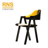 D150現代世帯の簡単で、軽い木の椅子